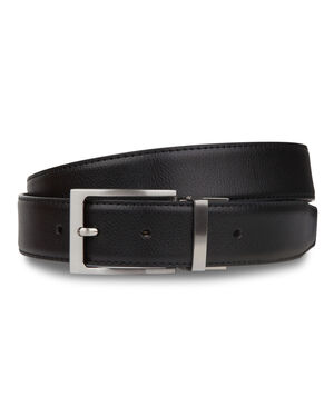 HEREN REVERSIBLE RIEM
